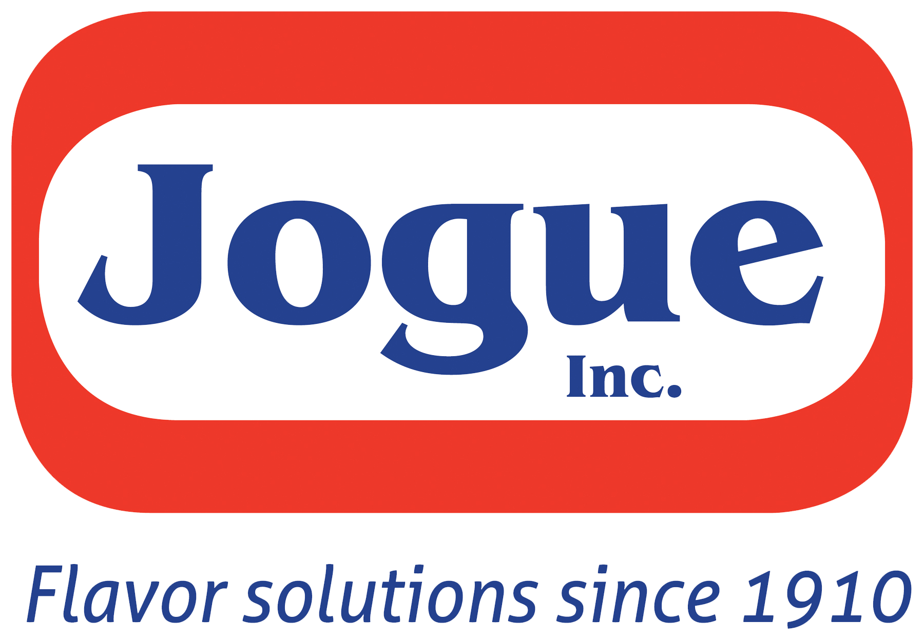 Full-color Jogue logo
