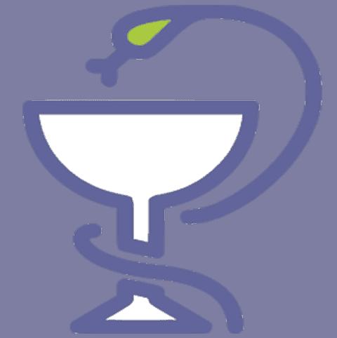 Full-color Jogue logo